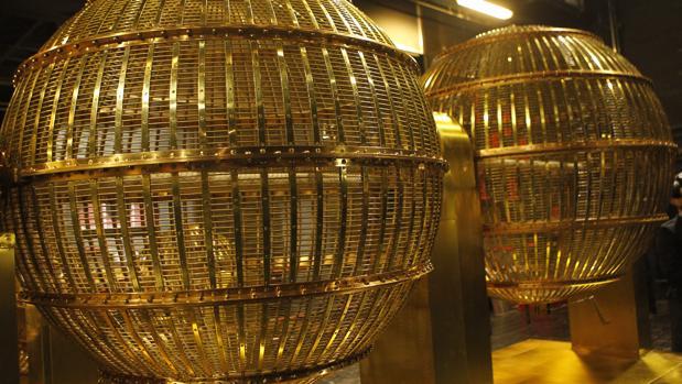 Descubre todo lo que podrías comprar si te toca el Primer premio de la Lotería de Navidad