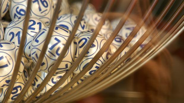 Nueve de cada diez españoles juega a la Lotería de Navidad