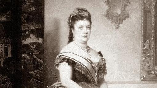 La Duquesa de Santoña