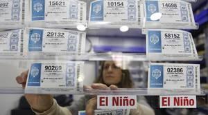 Los números más deseados de la Lotería de El Niño: ¿tradición o superstición?