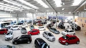 Claves a tener en cuenta antes de comprar coche