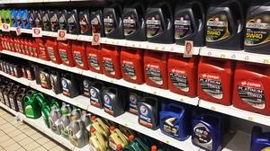 Cinco graves averías por intentar ahorrar con el aceite del motor