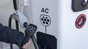 Los coches que menos consumen y contaminan