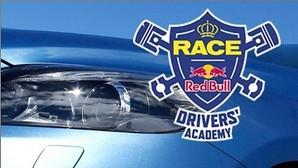 RACE y Red Bull montan una nueva escuela de conducción en Madrid