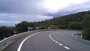 El RACE vuelve a pedir carreteras más seguras