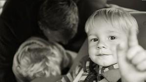 Claves para elegir la sillita infantil más adecuada para tu hijo
