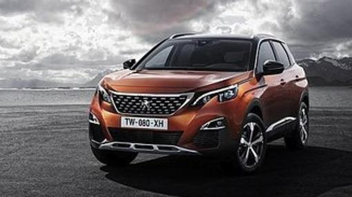 El Grupo PSA oficializa su protocolo de mediciones de consumos reales en sus coches Peugeot-3008--460x258-kc3D--510x286@abc