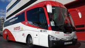 Los españoles ponemos nota al transporte público por carretera