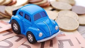 Consejos para ahorrar al contratar el seguro del coche