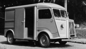 Los «Food Truck» están de moda