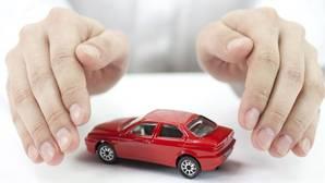 El Consorcio de Seguros sí cubre daños por catástrofes en coches a terceros
