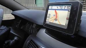 ¿Es el GPS el copiloto perfecto o el peor amigo de los conductores?