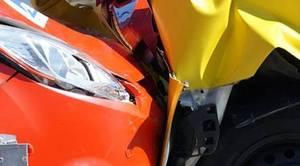 Cómo actuar si somos testigos de un accidente de tráfico