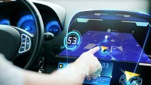Salón del Automóvil de Barcelona, apuesta por el coche tecnificado