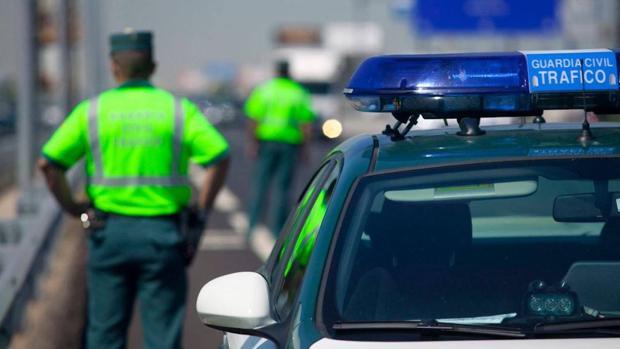 Las multas más curiosas que te pueden poner al conducir