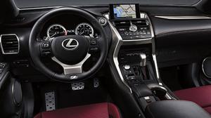 Las japonesas Lexus y Toyota, líderes un año más en el ranking de fiabilidad J.D. Power de Estados Unidos