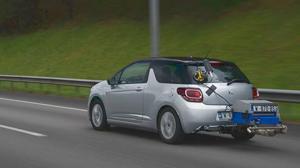 El Grupo PSA publica los consumos reales de sus coches