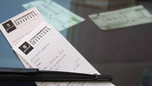 Cómo evitar pagar las multas de los parquímetros