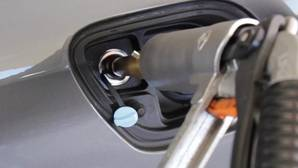 El combustible con el que se puede recorrer más de 250 km con 15 euros