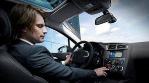 Así aumenta el consumo al conectar el aire acondicionado en el coche