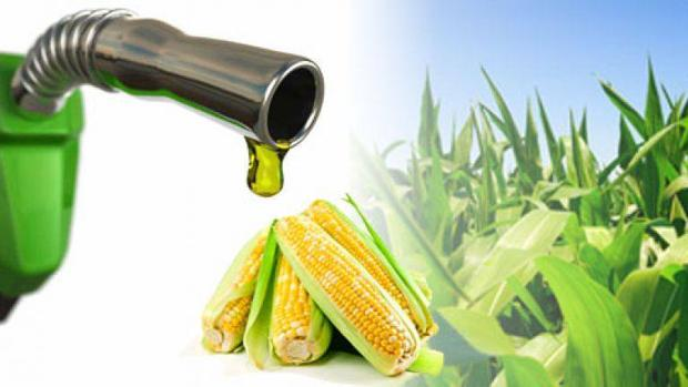 China apuesta por el etanol y estudia prohibir la gasolina
