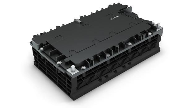 La instalación de esta batería beneficiará no solo a los coches compactos, sino también a los mini y microcoches