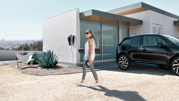 Cinco opciones para repostar tu vehículo en casa