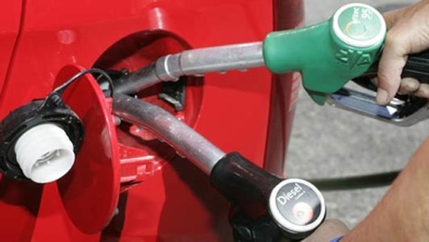 Hemeroteca: El «dieselgate», una sombra que todavía permanece en el mercado   Autor del artículo: Finanzas.com