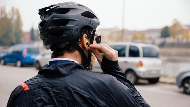 359c6cd93d ¿Es obligatorio el casco en bicicleta?