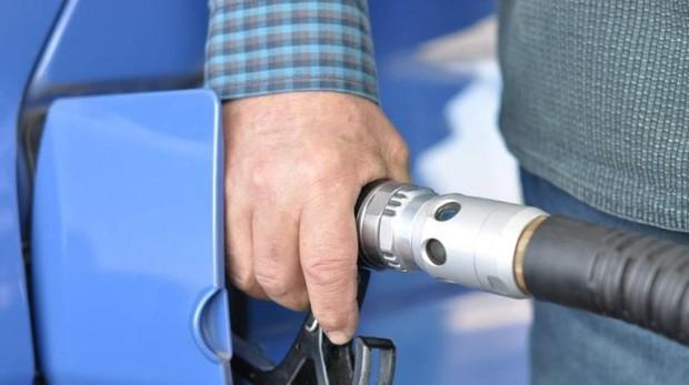 Diesel, gasolina, híbrido o eléctrico: ¿qué es más sensato comprar ahora?