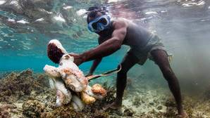 Los activos marinos del Índico se estiman en 333.800 millones de dólares
