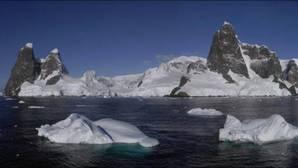 Durante la celebración de la XL Reunión Consultiva del Tratado Antártico en Pekín se elegirá al nuevo secretario ejecutivo de la organización