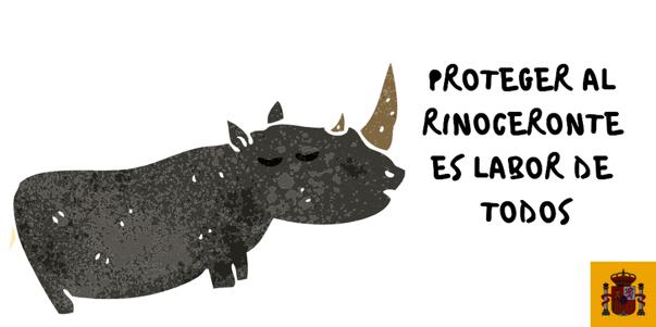 España, a la cabeza de la lucha contra el tráfico ilegal de especies silvestres