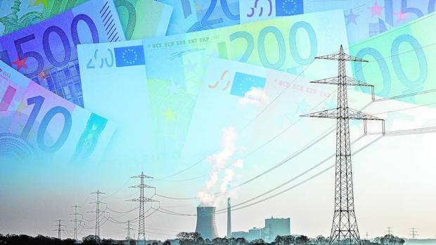Europa tendrá pérdidas de 240.000 millones al año si el Acuerdo de París fracasa