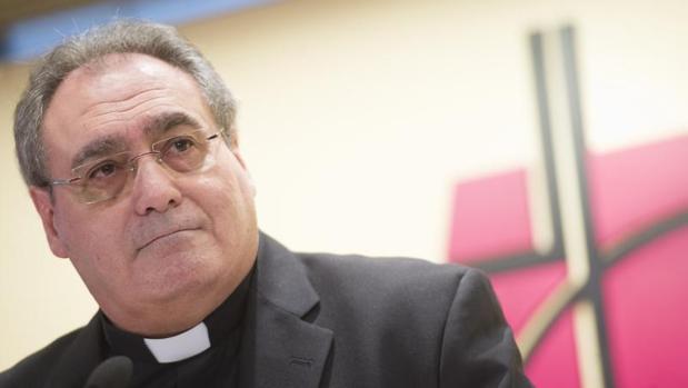 Los obispos no ven motivos para modificar la ley de  libertad religiosa porque «funciona»
