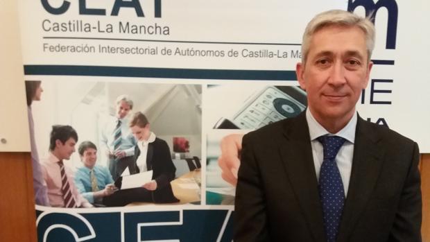 «En España todos deberían ser autónomos y trabajar por objetivos»