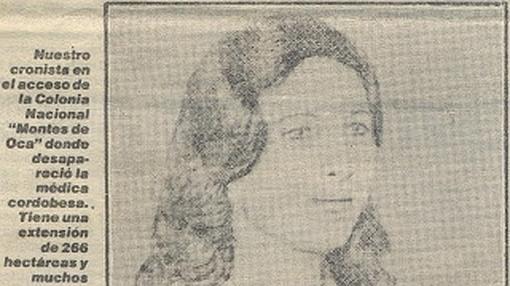Cecilia Giubileo