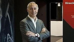 Antonio Coimbra: «España tiene las redes 4G móviles más avanzadas del mundo»