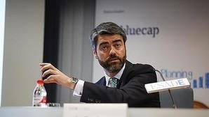 Luis Enríquez: «Nuestro primer compromiso es con los lectores»