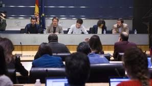 La fascinación por Podemos tenía trampa