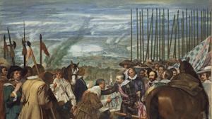 Sobre la historia de España