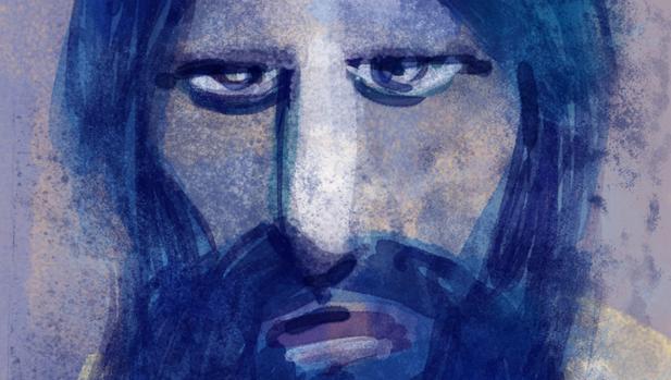 Los oxonienses y Rasputín
