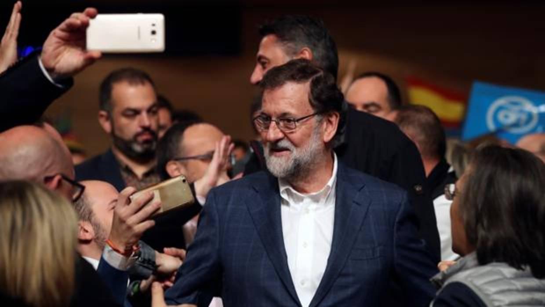 21-D, futuro de Cataluña
