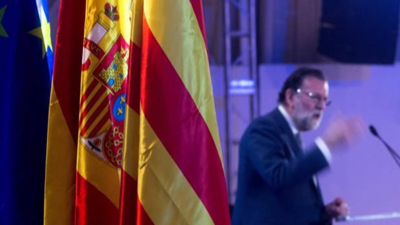 Los retos de España y el partidismo