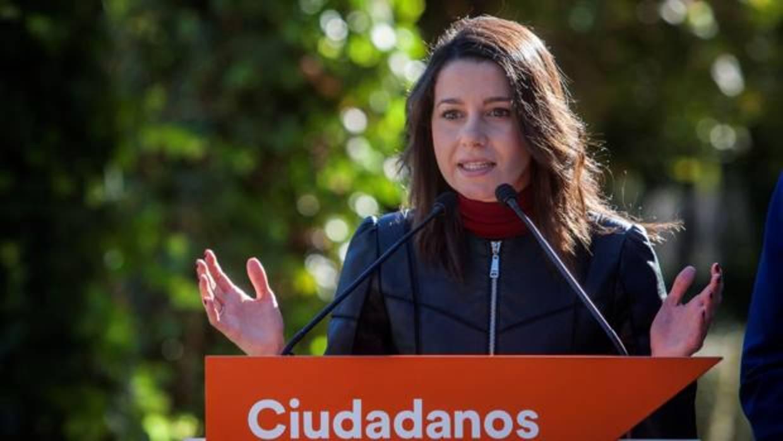 Mantener la movilización en Cataluña