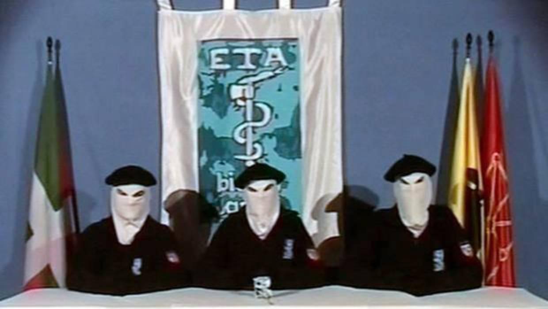 ETA miente e insulta a las víctimas