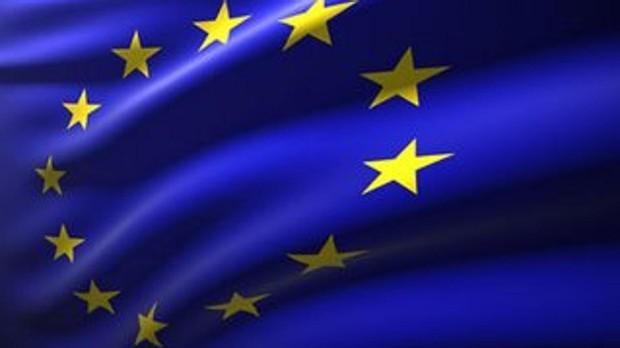 Volver a Europa
