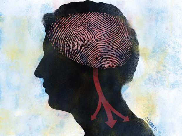 La ideología basada en la identidad