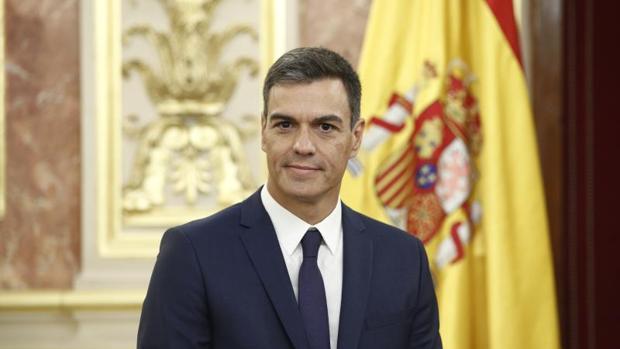 Empate PP-PSOE entre el clamor por votar