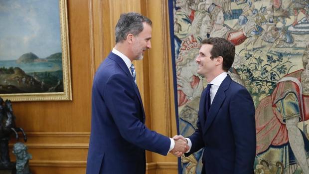 Alianza por España